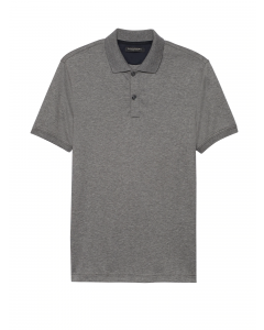 POLO HOMBRE TD LUX TOUCH POLO