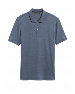 POLO HOMBRE LUX TOUCH