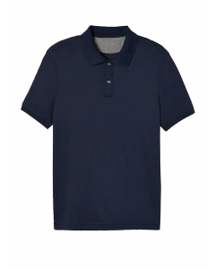 POLO HOMBRE WO LUX TOUCH SOLID