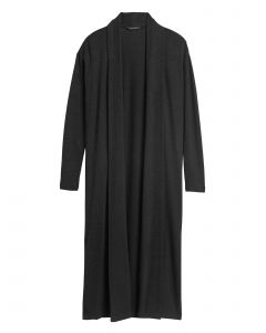 CARDIGAN MUJER DUSTER