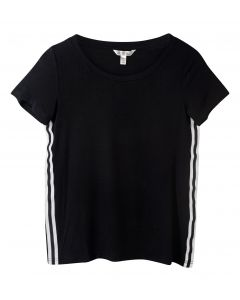 POLO MUJER ELEVATED TEE