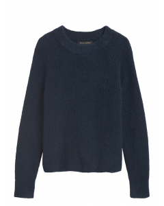 SWEATER MUJER AIRE CROPPED