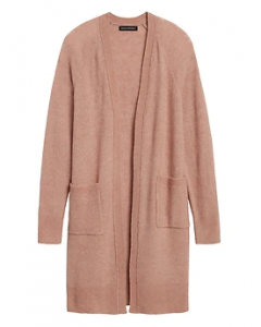 SWEATER MUJER AIRE DUSTER CARDIGAN
