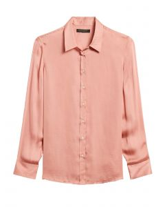 BLUSA MUJER DILLON CLASSIC-FIT