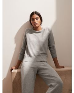 SWEATER MUJER HOOKUP