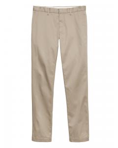 Pantalón Hombre RMC Aiden Slim Fit