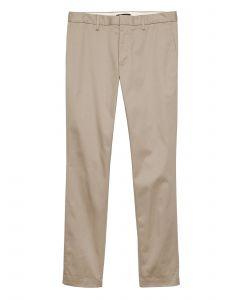 Pantalon Hombre RMC Fulton Skinny Fit